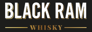 Black Ram Blended Whiskey